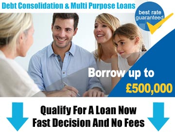 debt-consolidation-loans-uk