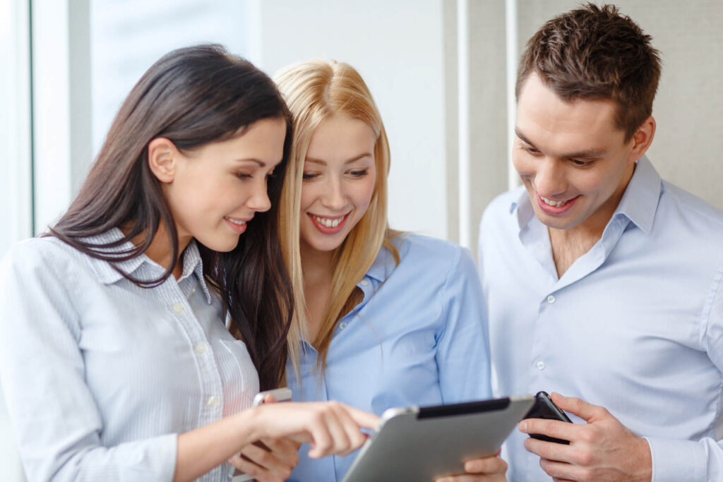 No-Credit-Check-Unsecured-Loans-UK