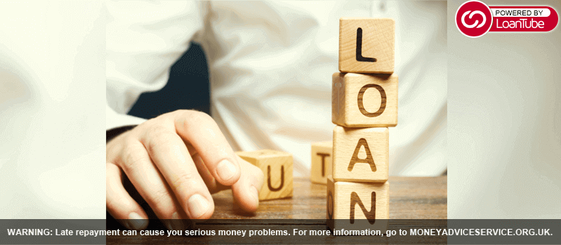 Quick Short Term Loans