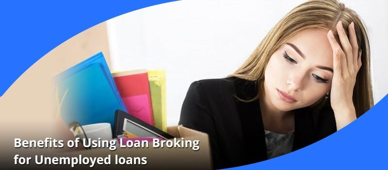 Benefits of Using Loan broking