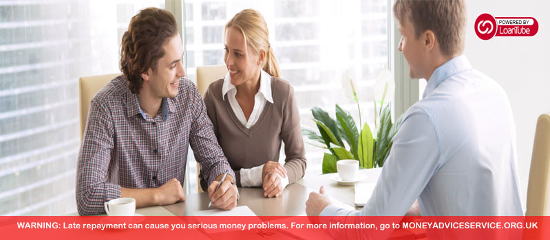 Bad Credit Loans with No Guarantor