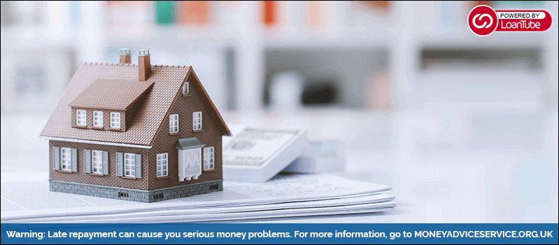 Alternatives to Homeowner Loans